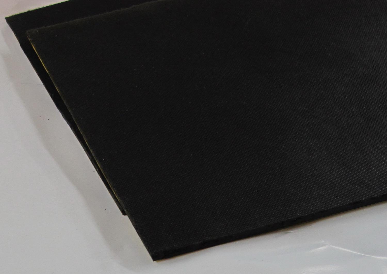 8 st ck selbstklebende bitumen matten karosserie blech d mmung autot re. Black Bedroom Furniture Sets. Home Design Ideas